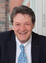 Hanno Huijssen